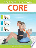 Exercise in Action  Core