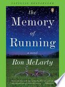 The Memory of Running Book PDF