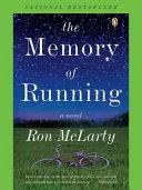download ebook the memory of running pdf epub