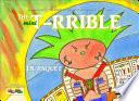 The mini T RRIBLE  Bilingual English Portuguese