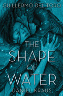 download ebook the shape of water pdf epub