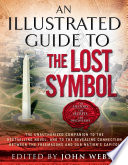 An Illustrated Guide to The Lost Symbol