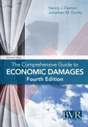 The Comprehensive Guide to Economic Damages
