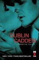 Dublin Caddesi