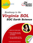 Roadmap To The Virginia Sol