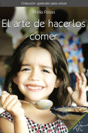 download ebook el arte de hacerlos comer pdf epub