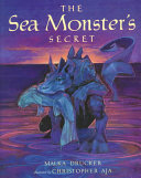 The Sea Monster's Secret Brave Despite The Mockery Of