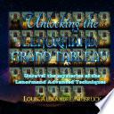 Unlocking the Lenormand Grand Tableau