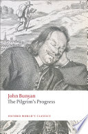 The Pilgrim s Progress