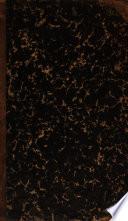 Dansk ordbog  Arden forgede og forbedrede Udgave