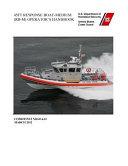 45-feet-response-boat-medium-rb-m-operator-s-handbook