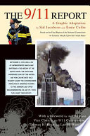 The 9 11 Report