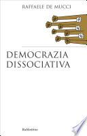 Democrazia dissociativa