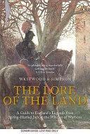 Ebook The Lore of the Land Epub Jennifer Westwood,Jacqueline Simpson Apps Read Mobile
