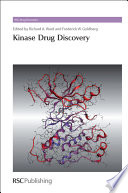 Kinase Drug Discovery book