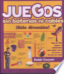 Juegos Sin Baterias Ni Cables