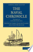 The Naval Chronicle: Volume 25, January-July 1811
