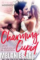 Charming Cupid