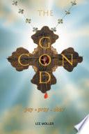 The God Con Book PDF
