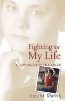 Fighting for My Life Book PDF