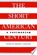 the short american century