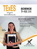 Texes Science 7 12 236