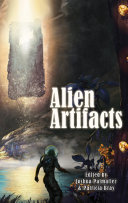 download ebook alien artifacts pdf epub