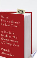 download ebook marcel proust's search for lost time pdf epub