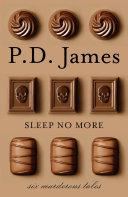 download ebook sleep no more pdf epub