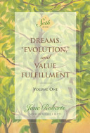 Dreams Evolution And Value Fulfillment