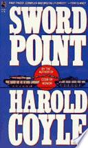 Sword Point Book PDF