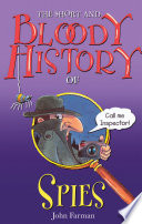 The Short And Bloody History Of Spies Farman Has Been Doing Some