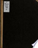 Nohtwendige Antwort vnd Defensionschrifft der christlichen Revocation Predigt des Ehrwirdigen Godefridi Raben, weiland Augustiner Münchs, vnd gewesenen Predigers zu Prag etc. wider die anzügige und lesterliche Famoßschrifft, eines bepstischen, antichristischen Scriptorculi, der sich Theodorum Cygneum nennet