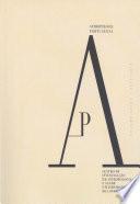 Antropologia Portuguesa vol. 30/31