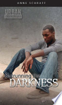 Outrunning the Darkness Issues That Are Of Great Importance To Teens
