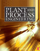 Plant and Process Engineering 360