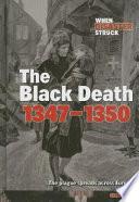 The Black Death 1347 1350