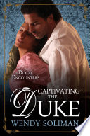 Captivating the Duke
