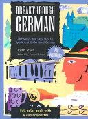 Breakthrough German