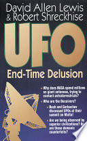 UFO  End Time Delusion