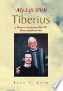 My Life With Tiberius