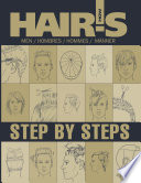 Hair's How Hair S How Instructional Booklet Helps To Interpret