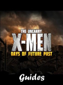 Uncanny X Men  Days of Future Past apk v1 0  Data Obb