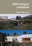Still Living in Lanzarote