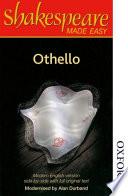 Othello Pdf/ePub eBook