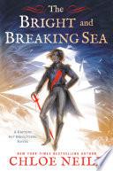 The Bright and Breaking Sea Book PDF
