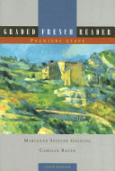 Graded French Reader
