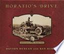 Horatio s Drive