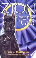 Zion Champion For God