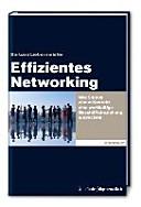 Effizientes Networking